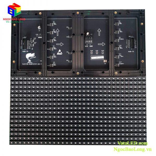 LED-P10-Full-trong-nha-YLR