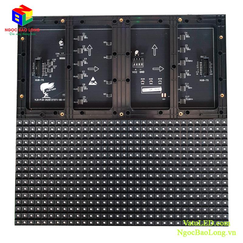 LED-p10-Full-mau-trong-nha