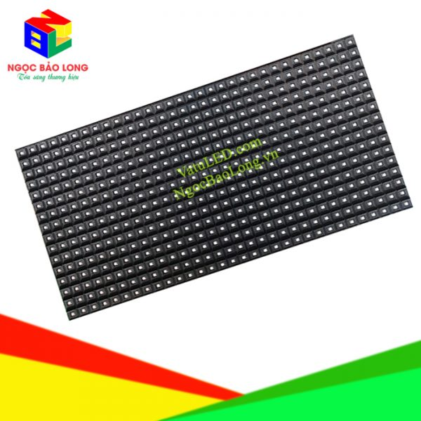 LED-P10-Full-color-trong-nha-YLR