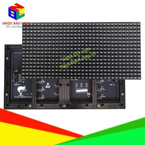 LED-P10-Full-color-chinh-hang-YLR