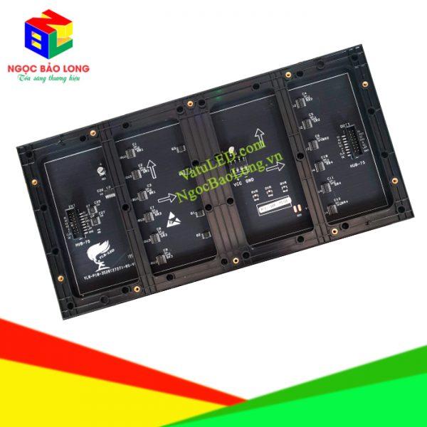 LED-P10-Full-color-hang-YLR