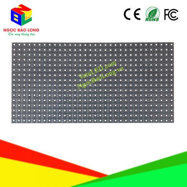 LED-ma-tran-P10-full-mau-YLR