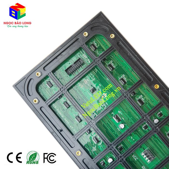 LED-ma-tran-P10-full-color-YLR