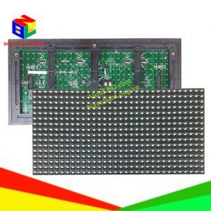 LED-ma-tran-P10-xanh-la