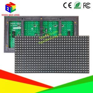 LED-ma-tran-P10-mau-trang