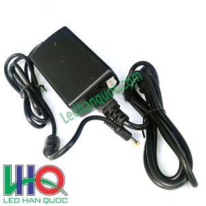 Nguồn adapter 12v5a loại tốt