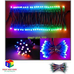 led Full-Color-8206
