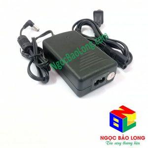 nguồn adapter 5v5a loại tốt