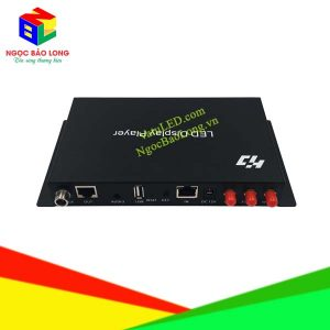 Card-dieu-khien-led-offline-HD-A3