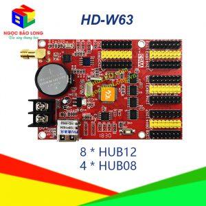 mach-HD-W63-wifi