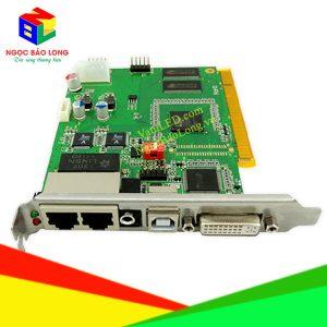 Card-phat-dieu-khien-man-hinh-ledLins-TS802D