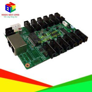 Card-nhan-Lins-RV-908M32