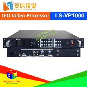Dau-xu-ly-video-LED-LS-VP1000