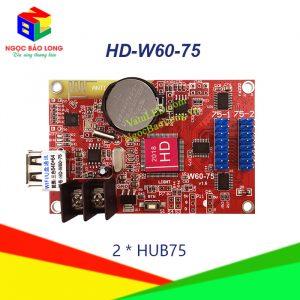 Mach-HD-W60-75