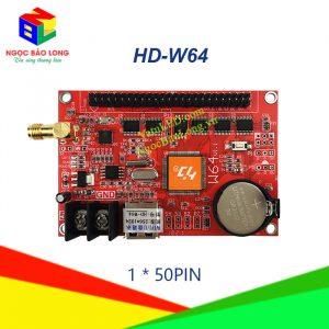 Mach-HD-W64