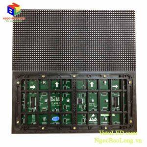 LED-P5-Cailang-Full-outdoor