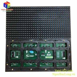 LED-P10-Cailang-Full-mau-ngoai-troi