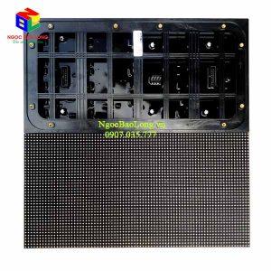 LED-P4-full-ngoai-troi