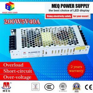 Nguon-5v40A-200w-mong-dung-cho-man-hinh-LED