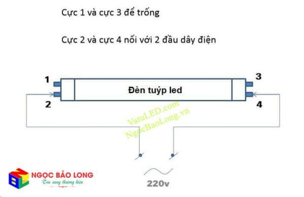 huong-dan-su-dung-bong-den-tuyp-led