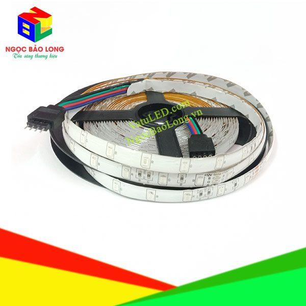 led-day-3528-12v-co-keo-RGB-du-mau