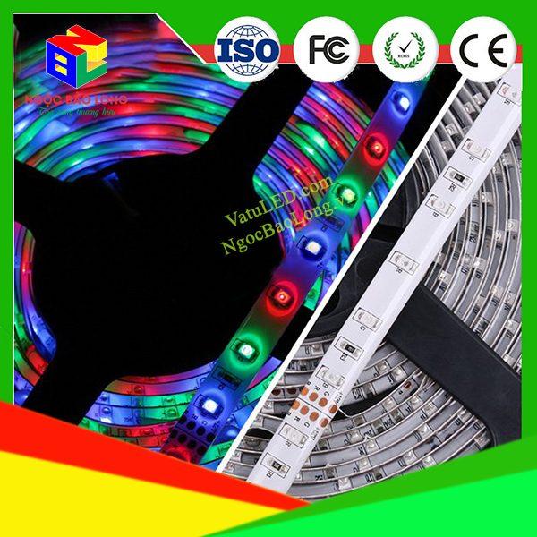 led-day-3528-12v-co-keo-RGB-nhieu-mau