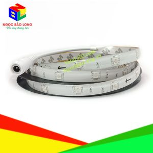 led-day-5050-12v-co-keo-IC-1903-tu-chay-duoi-dep-mat