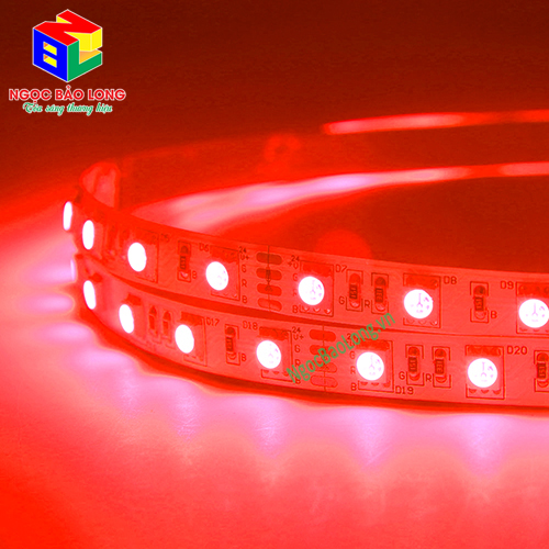 led-day-5050-12v-khong-keo-do