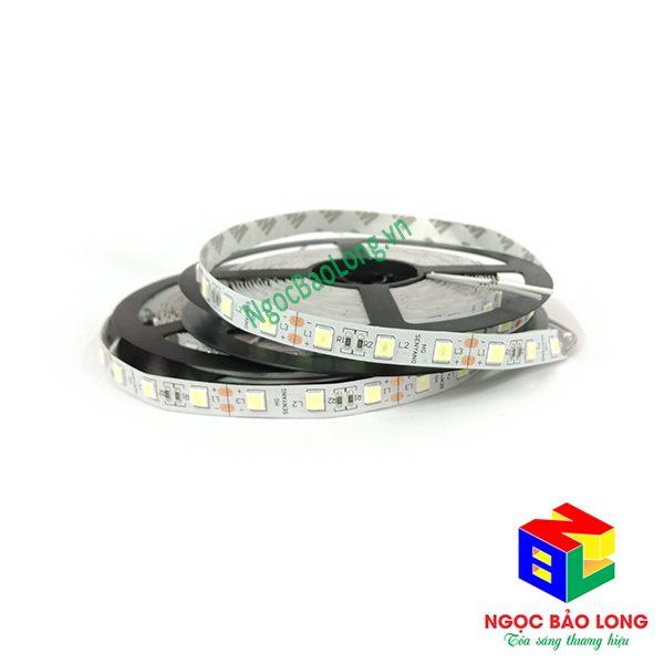 led-day-5054-khong-keo-trang-senyang-sieu-sang