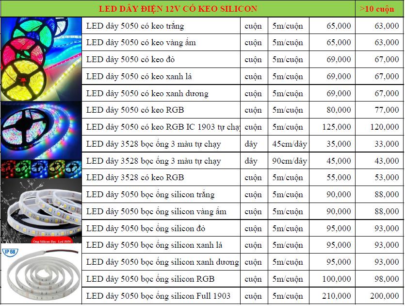 led-day-dien-12v-co-keo