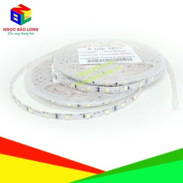 led-day-zic-zac-3528-khong-keo-gia-re