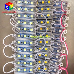 led-hat-3-bong-5054-ngan-4512
