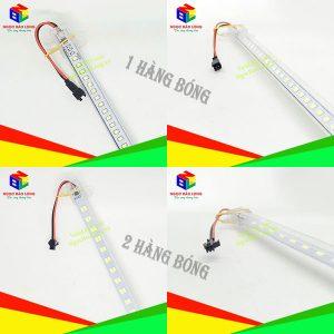 led-thanh-220v-boc-hop-nhua-mau-trang