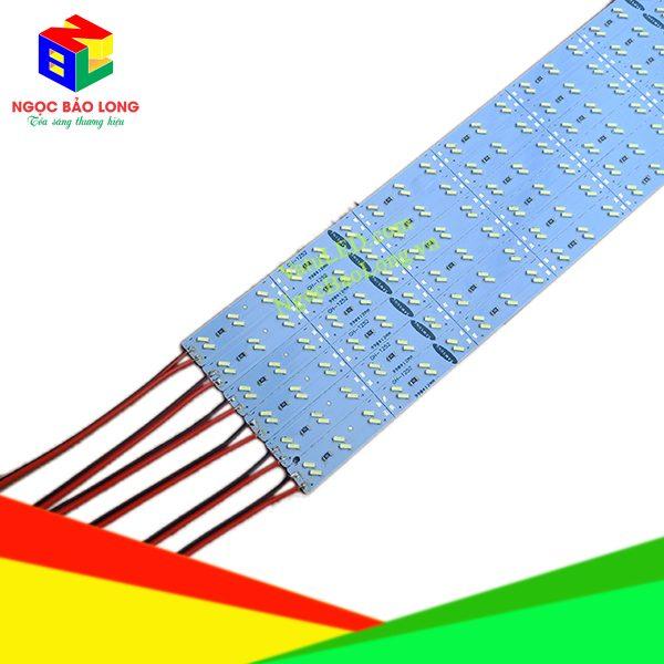 led-thanh-4014-12v-trang