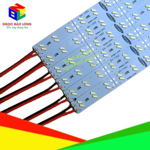 led-thanh-4014-12v-trang-gia-re