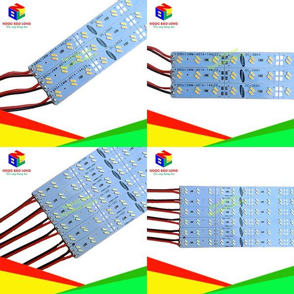 led-thanh-4014-12v-trang-vang-am