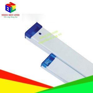mang-den-tuyp-led-1m2-don-dau-xanh-gap-gia-re