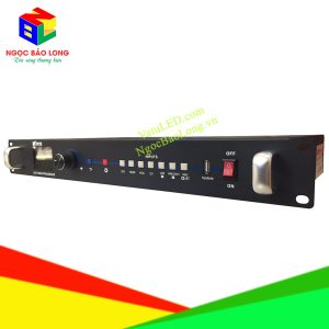 mat-truoc-bo-xu-ly-video-led-vp1000x