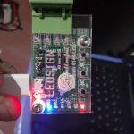 Khắc phục Lỗi Driver USB không nhận mạch LED Full mini