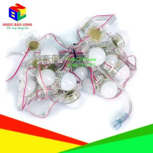 led-bat-30mm-full-color-8206