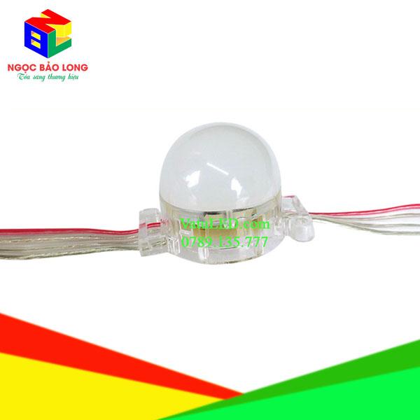 led-bat-full-color-30mm-ic-8206