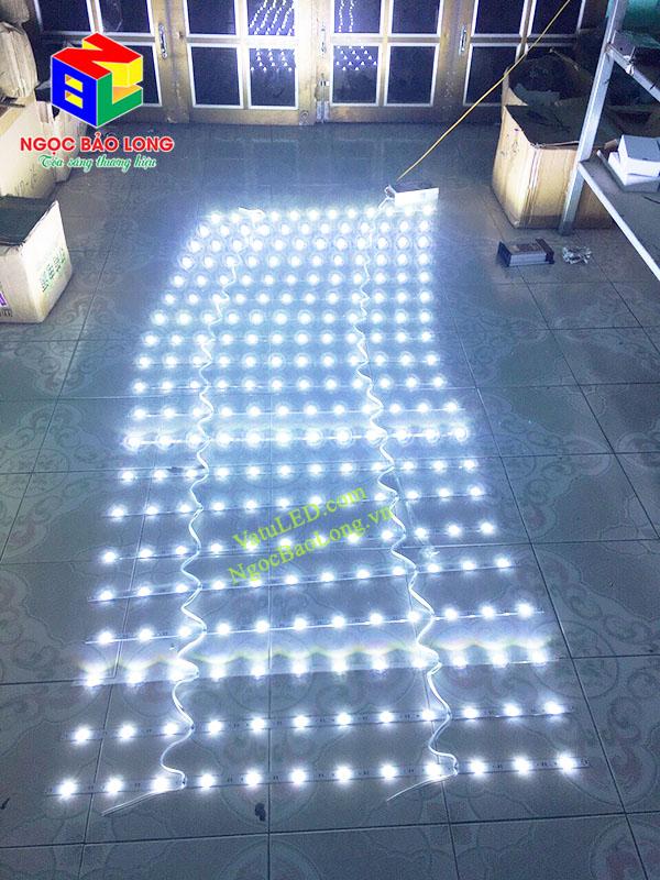 led-thanh-12-led-lam-hop-den-trong-nha-loai-tot-sieu-sang