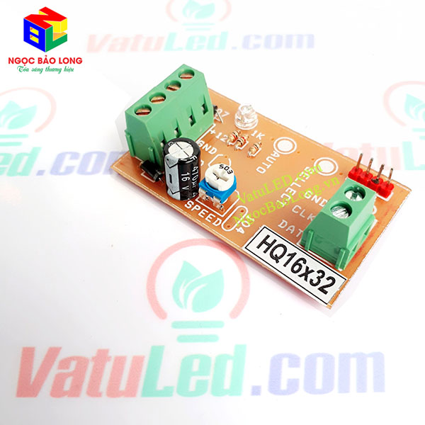 mach-hao-quang-led-fullcolor-ic-1903-phat-16x32