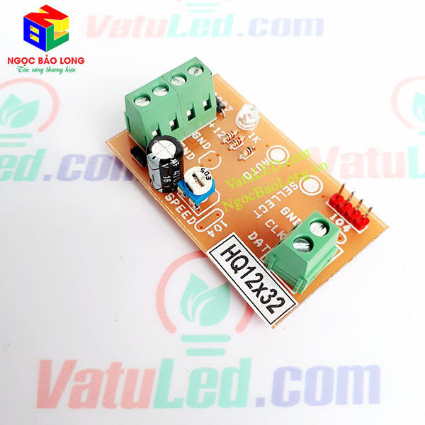 mach-hao-quang-led-fullcolor-ic-1903-12x32