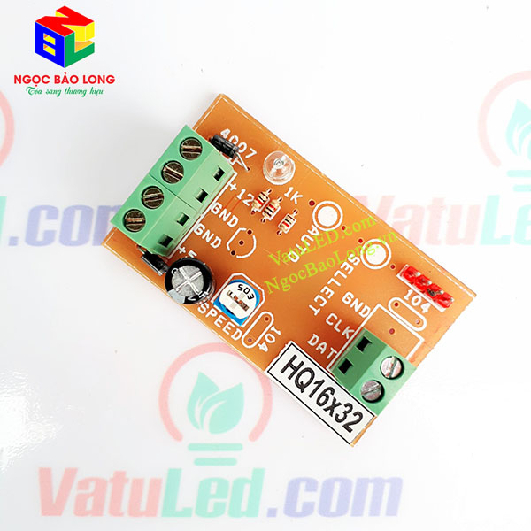 mach-hao-quang-led-fullcolor-ic1903-16x48