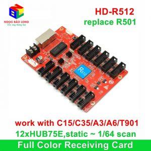 Card-nhan-HD-R512