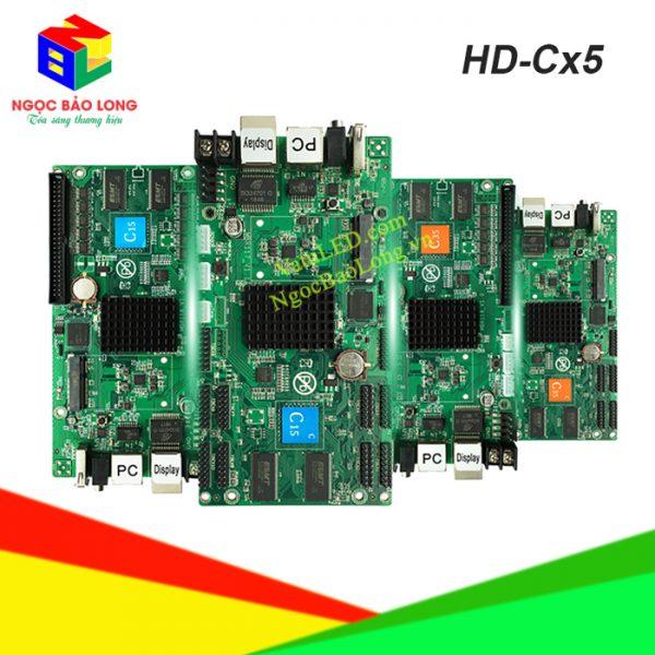 Seri-dong-Card-HD-C