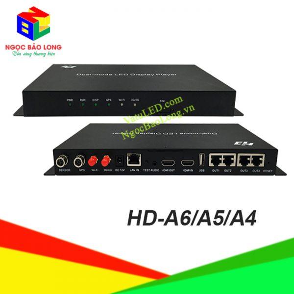 Card-HD-A4