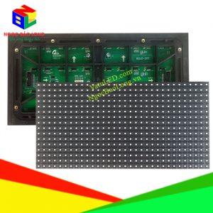LED-p10-full-color-ngoai-troi-Qiangli