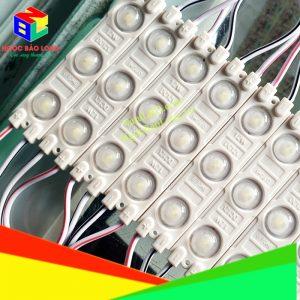 LED-Module-3-bong-toa-6113